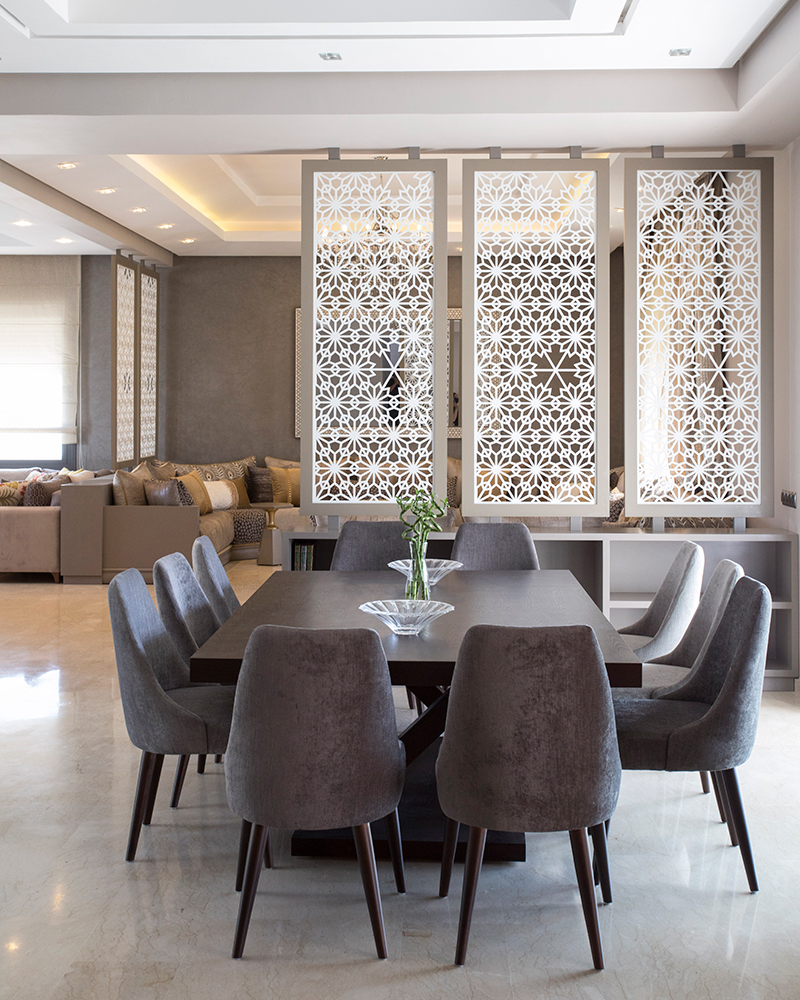 decoratrice d intrieur perfect devenir dcorateur duintrieur decoratrice interieur etude with. Black Bedroom Furniture Sets. Home Design Ideas